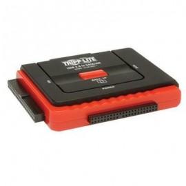Tripp Lite USB 2.0 Ata SATA...