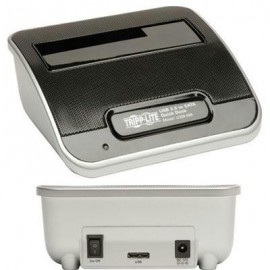Tripp Lite USB3.0 SATA Hrd Drv