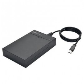 Tripp Lite USB 3.0 SATA Hrd...