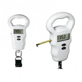 Conair Cts Luggage Scale