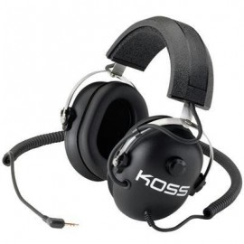 Koss Noise Reduction Headphone