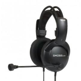 Koss Multimedia Stereophone