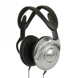 Koss Collapsible Stereo...
