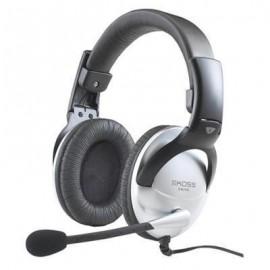 Koss Communcation Stereophones