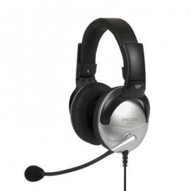 Koss Multimedia Stereophones