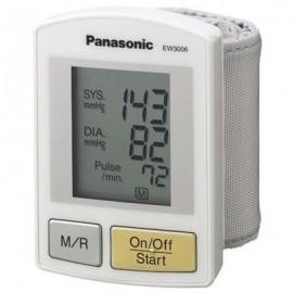 Panasonic Consumer Wrist Bp...