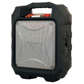 "QFX 8"" Bluetooth Prtbl..."
