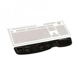 Fellowes Keyboard Palm With...
