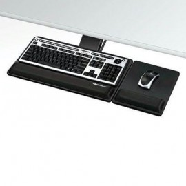 Fellowes Premium Keyboard Tray