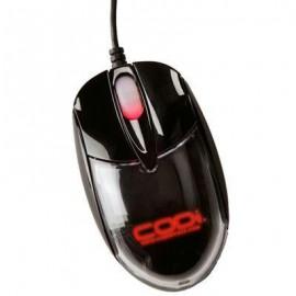 CODi Mini Optical Mouse