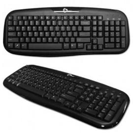 Siig USB Desktop Keyboard