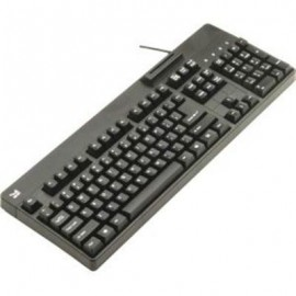 SMK-Link TAA Wired Keyboard...