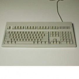 Keytronic Ibm USB Keyboard...