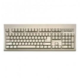 Keytronic Keyboard Ps 2...