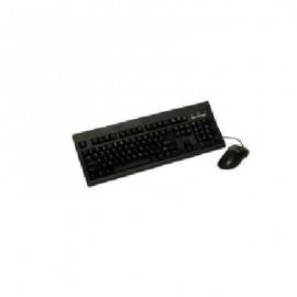 Keytronic Keyboard With...