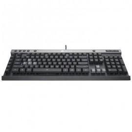 Corsair K30 Gaming Keyboard Us