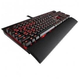 Corsair K70 Black Red LED...