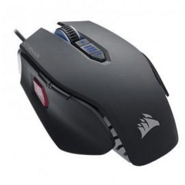 Corsair M65 Gaming Fps...