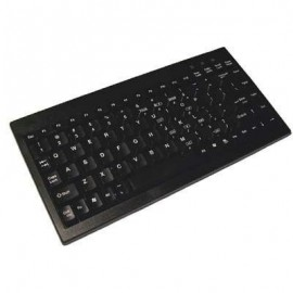 Solidtek Mini 88 Keys...