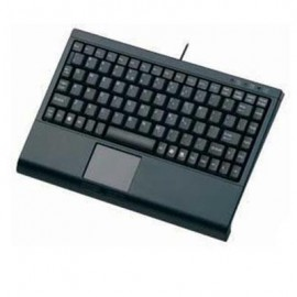 Solidtek Mini Keyboard With...