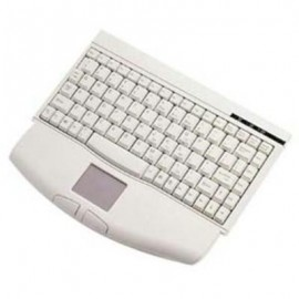 Solidtek Mini With Touchpad...