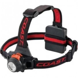 Coast Cutlery Co 330 Lumen...