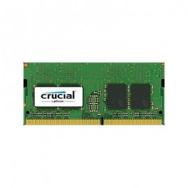 Crucial 16gb 260 Pin Ddr4...