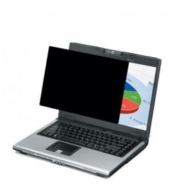 "Fellowes 14.1"" Notebook..."
