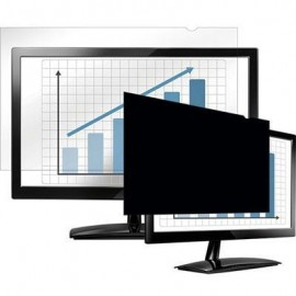 "Fellowes 19"" Ntbk LCD..."