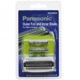 Panasonic Consumer Pro...