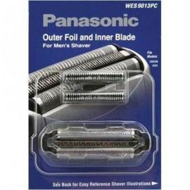 Panasonic Consumer Foil...