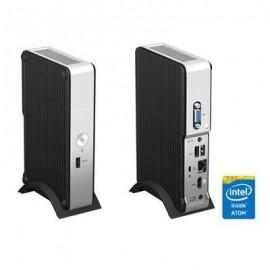 Intel Corp. De3815tykh0e...