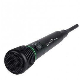 Supersonic 2 In 1 Provoice...