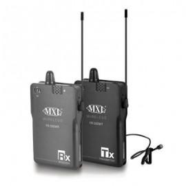MXL Fr500wk Wireless Kit