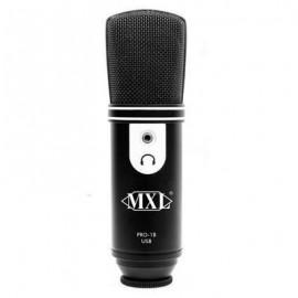 MXL Pro 1b USB Mic Chat...