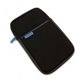 Garmin USA GPS Carrying Case