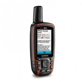 Garmin USA GPSmap 64s World...
