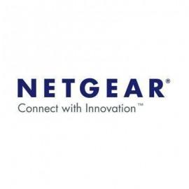 NETGEAR Readynas 10g Sfp  2...