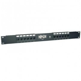 Tripp Lite Cat5e Patch...